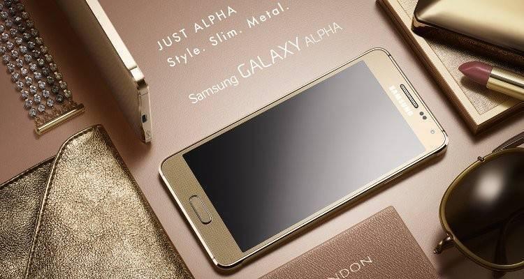 Samsung_Galaxy_Alpha_Gold_750-750x400