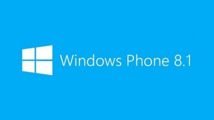 Windows Phone 8.1 update 1: un video mostra le cartelle live