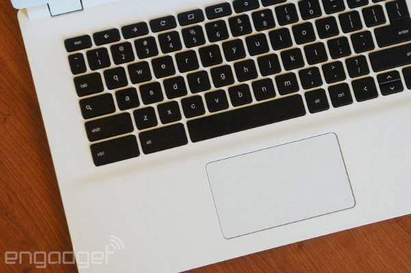 acer-chromebook-13-keyboard