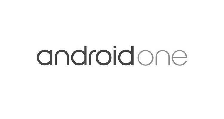 Android One, ambizioso progetto di Google
