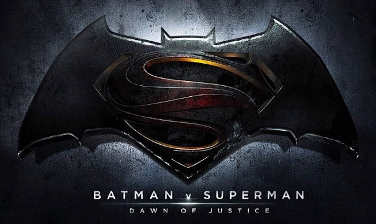 Batman v Superman: Dawn of Justice, nuova data d'uscita e rumor sulla trama