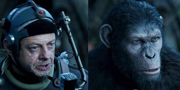 c_Apes-Revolution--Il-Pianeta-Delle-Scimmie_articolo2