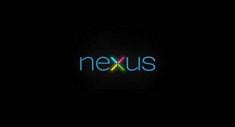 HTC Nexus 9 in vendita dal 3 Novembre a 399$?