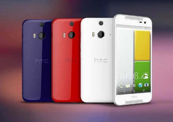 htc-butterfly-2-tw-hero