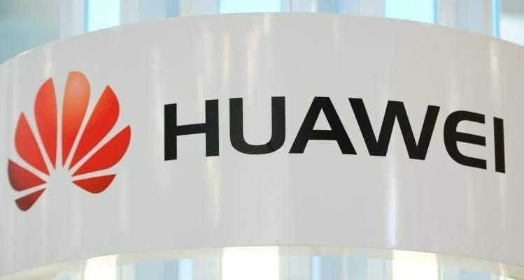 Huawei Ascend Mate 7: nuove immagini e prime considerazioni
