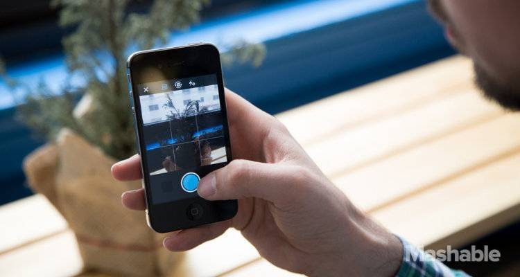 Instagram lancia Hyperlapse, app per creare video time-lapse