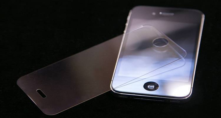 iPhone-6-shappire