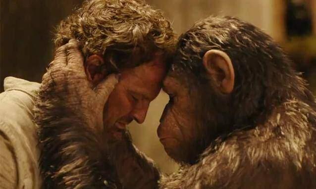 il-pianeta-delle-scimmie