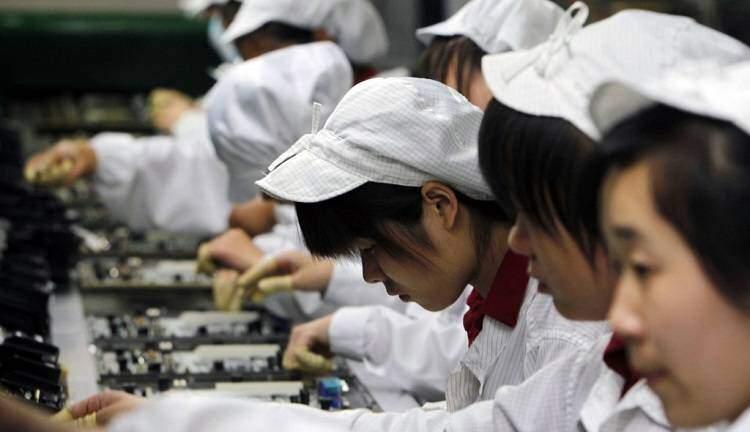 iPhone 6 prodotti con sostanze tossiche: Apple dice basta