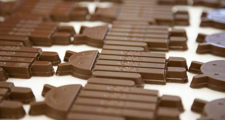 Distribuzione Android Agosto 2014: KitKat sul 21% dei prodotti