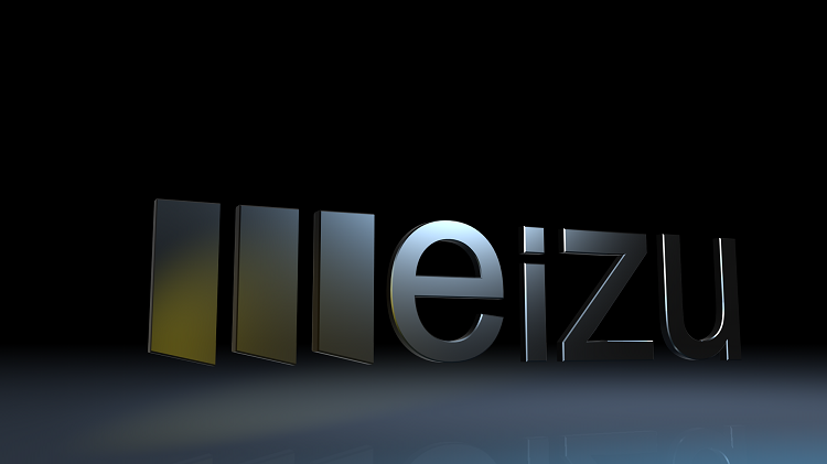 Meizu M1 Mini sarà svelato il 28 gennaio