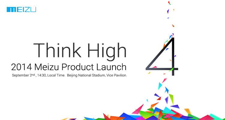meizu-mx4-launch