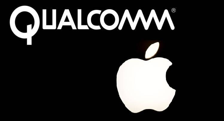 iPhone 6 con modulo LTE di nuova generazione?
