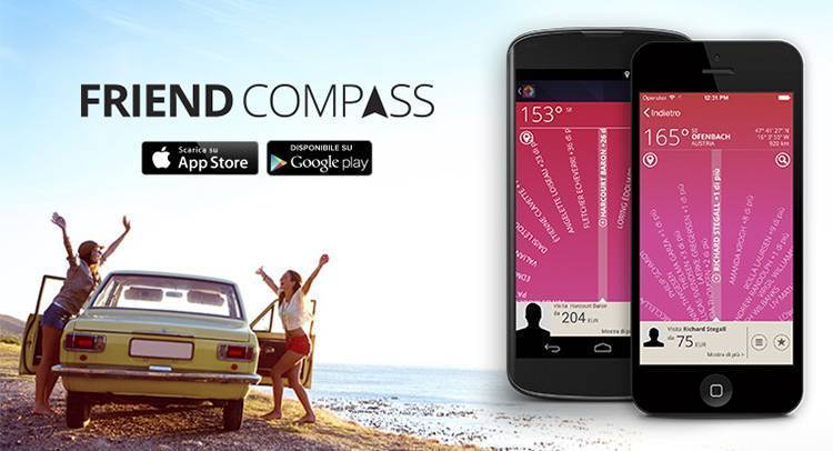 Momondo, l'applicazione mobile per cercare voli e hotel su smartphone e tablet