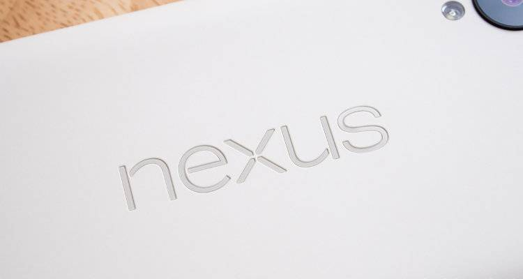 nexus-5-blanc