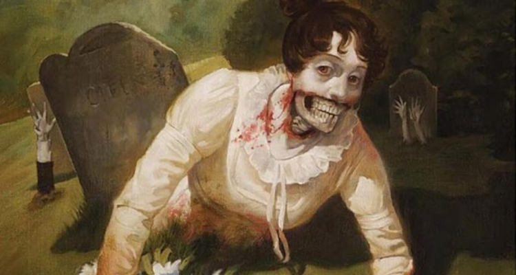 pride-prejudice-zombies-movie