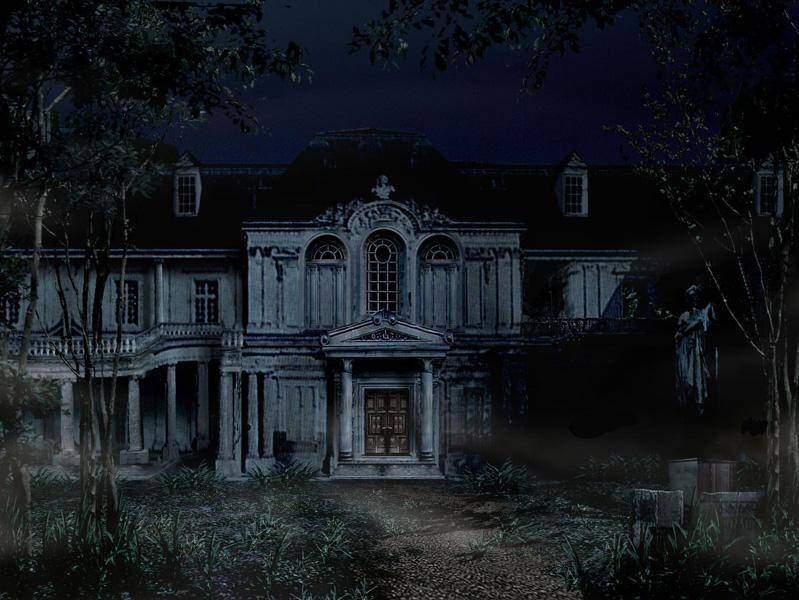 Arklay, la serie TV ispirata a Resident Evil