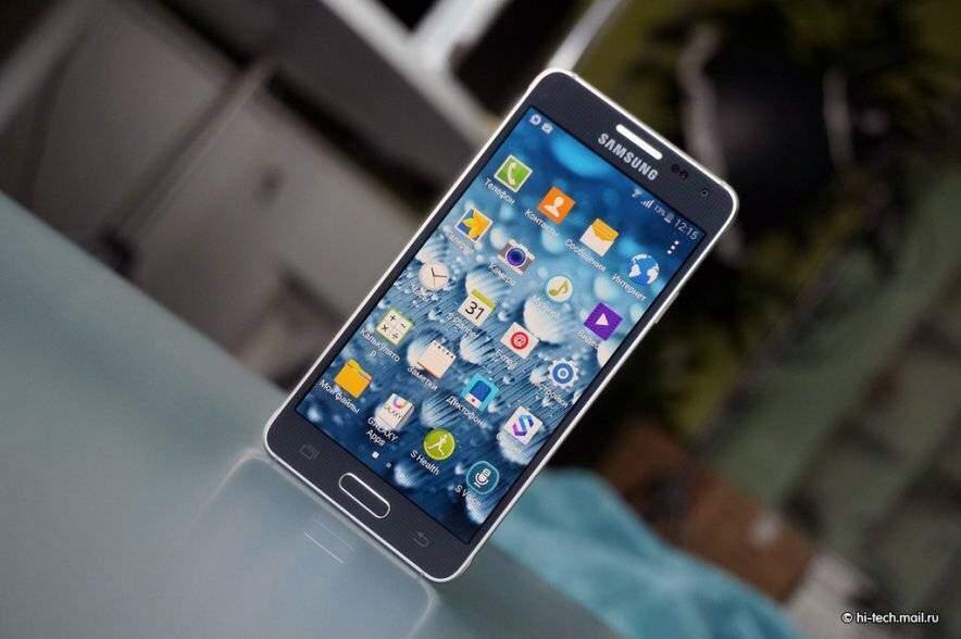 Samsung Galaxy S5 LTE-A e Galaxy Alpha: ecco la data di lancio in Europa!