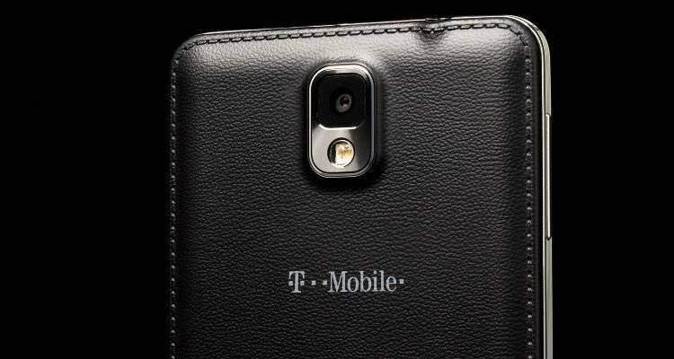 Samsung Galaxy Note 4: confermate alcune caratteristiche della fotocamera!