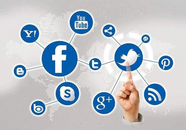 Twitter: ecco come implementare la social strategy con Followewonk