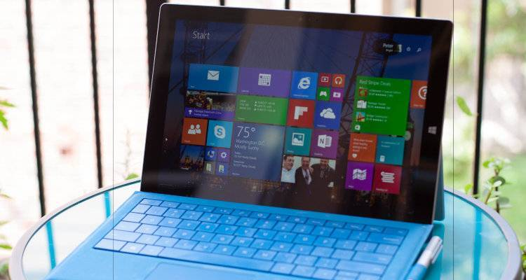 surface-pro-32