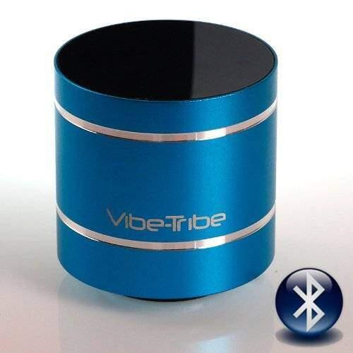 vibe- tribe-troll