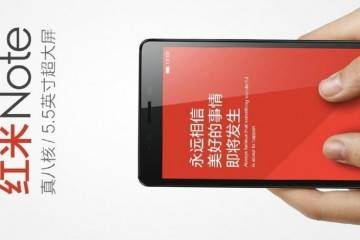 xiaomi-redmi-note