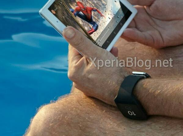 xperia-z3-tablet-compact-smartwatch-3