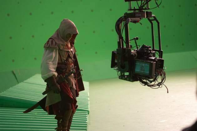 Assassins-Creed-film_2