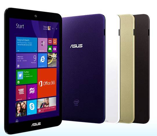 Asus-VivoTab-8-Windows