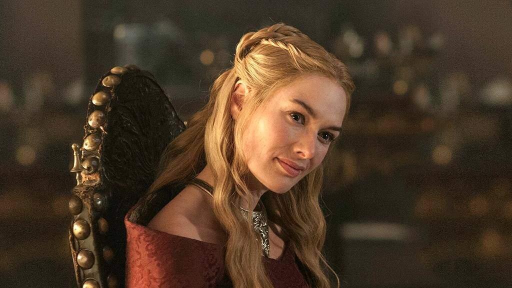 Game of Thrones 5: la scena di nudo di Cersei in una chiesa si filmerà