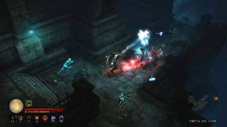 Diablo 3 Ultimate Evil Edition Recensione 09