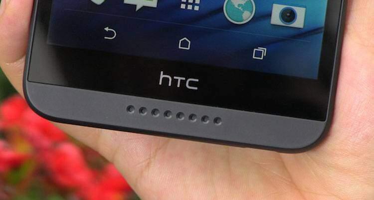 HTC Desire 820: foto e presunte caratteristiche tecniche