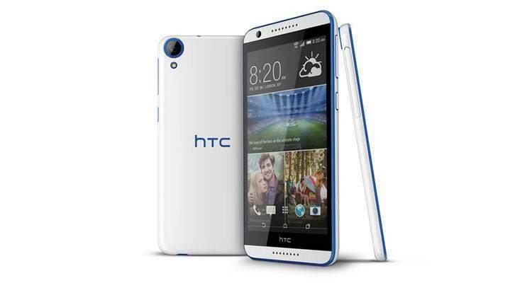 HTC-Desire-820_03