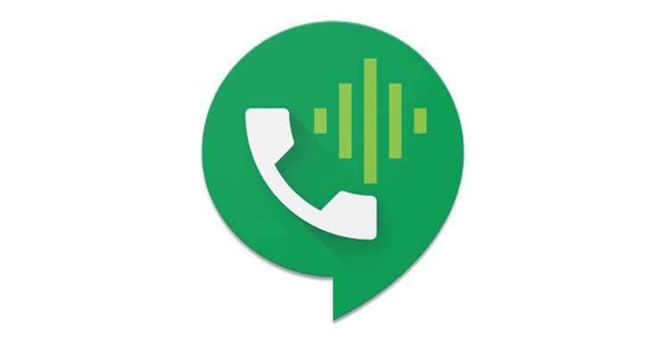 Hangouts Dialer: ecco le chiamate vocali su Hangouts