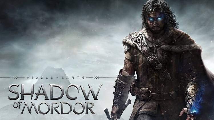 La Terra di Mezzo: L'Ombra di Mordor, anteprima e prime impressioni