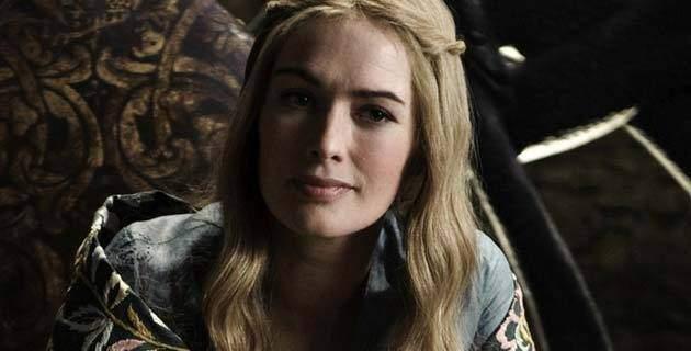 Lena-Headey-Cersei-Lannister-Game-of-Thrones