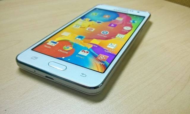 Samsung Galaxy Grand Prime 03