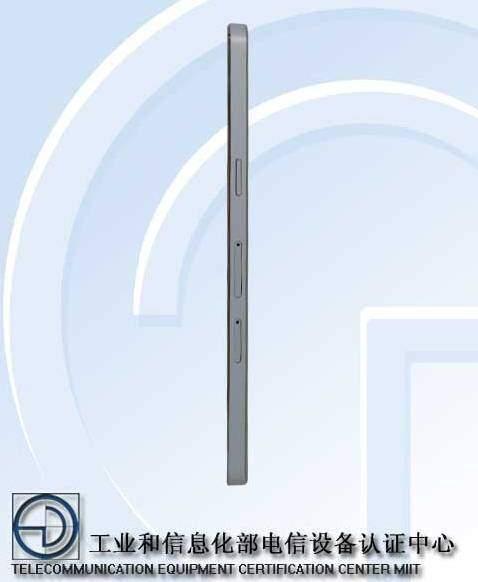 Samsung SM A500 02