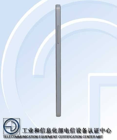 Samsung SM A500 03