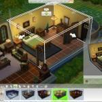 The Sims 4 Recensione 04