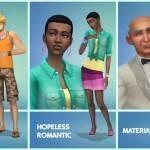 The Sims 4 Recensione 06