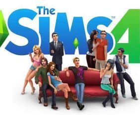 Immagine di apertura delle recensione di The Sims 4 a cura di WebTrek.it