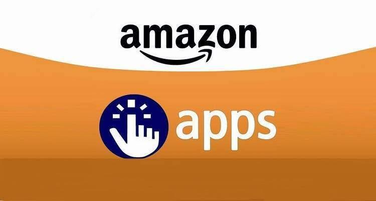 App in offerta su Amazon App-Shop