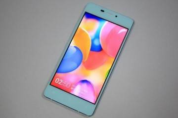 gionee-gn9005