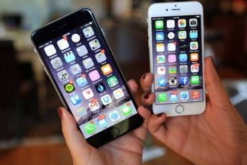 iphone 6 ed iphone 6 plus