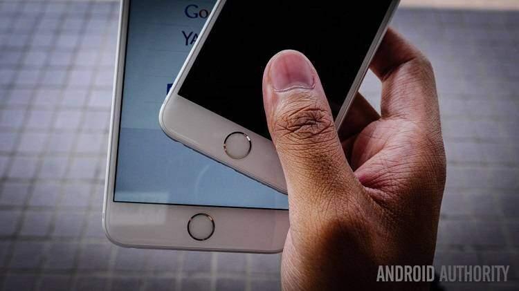 iPhone 6 e iPhone 6 Plus: i risultati dei primi test di caduta