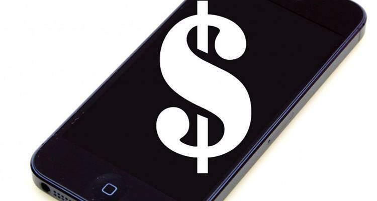 iPhone Wallet accompagnerà iPhone 6 la prossima settimana?