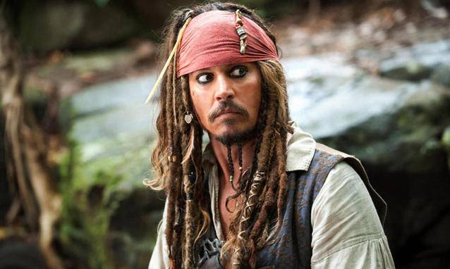 johnny-depp-i-pirati-dei-caraibi-5