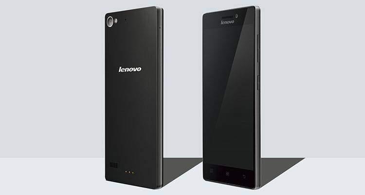 Lenovo presenta Vibe X2 e Z2: due nuovi smartphone Android